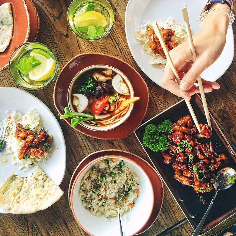 home_hotel3_restaurant5
